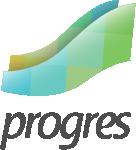 Reklamy Progres